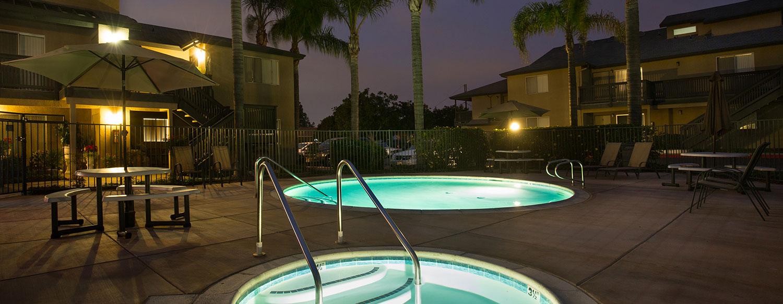 Vista Point Apartments Apartment Homes In Chula Vista Ca